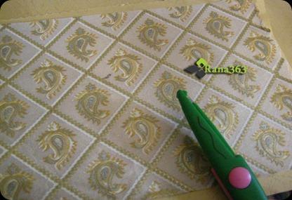 تزيين الدفاتر والملفات فواصل للدفاتر IMG_0816_thumb[5].jp